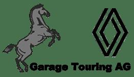 Garage Touring AG